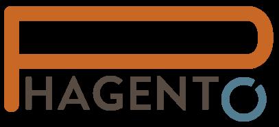 Phagento
